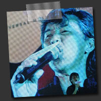 Photo Gallery - Concerts in Hong Kong Oct 2010